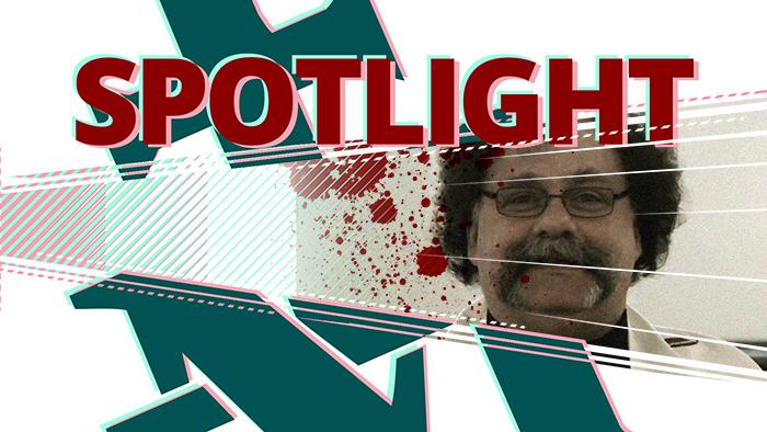 Spotlight: Death of a Whistleblower Priest