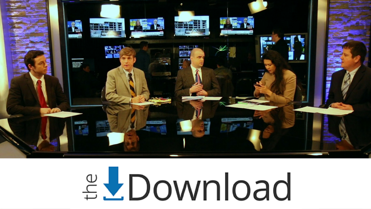 download Infobiotics: Information