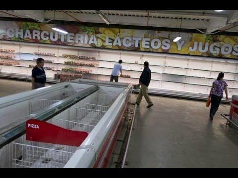 Anti-Catholicism On Rise in Venezuela