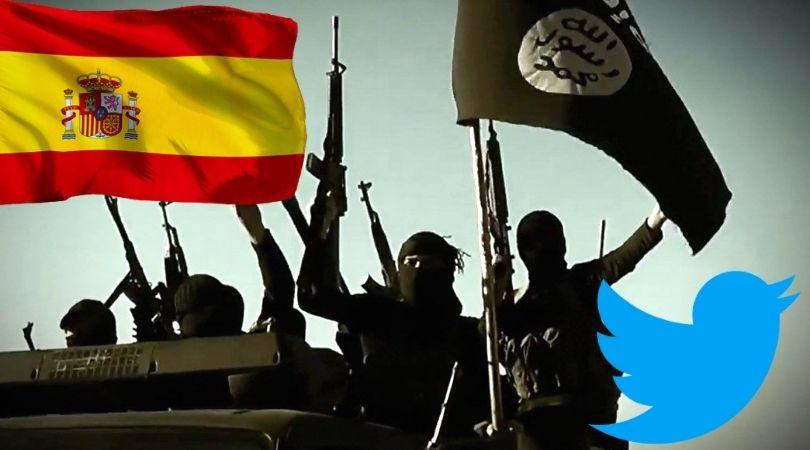 Quashing Dissent on Muslim Terrorism